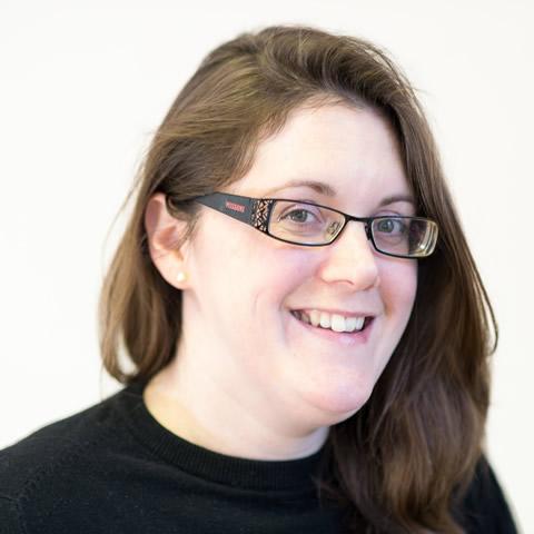 Danielle Whitmarsh