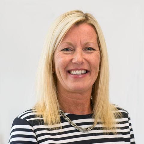 Lisa Davies DipFA