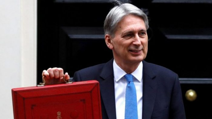 Is your pension at the centre of a budget battleground?