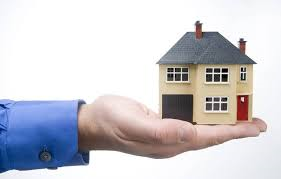 It's time to look at all your insurance and mortgage plans and save money
